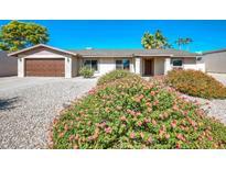 View 5350 E Marilyn Rd Scottsdale AZ