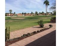 View 1562 Leisure World Mesa AZ