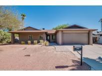 View 18219 N 11Th Ave Phoenix AZ