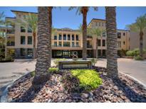 View 8 E Biltmore Est # 117 Phoenix AZ