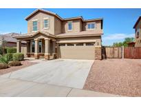 View 16998 W Hilton Ave Goodyear AZ