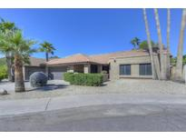 View 5518 E Waltann Ln Scottsdale AZ