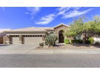 View 16868 S 18Th Way Phoenix AZ