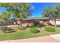 View 8734 E Monte Vista Rd Scottsdale AZ