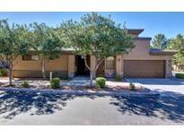 View 705 W Queen Creek Rd # 2218 Chandler AZ