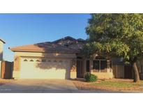 View 101 S 125Th Ave Avondale AZ