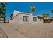 View 17010 E Calle Del Oro # D Fountain Hills AZ