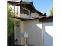 View 4413 W Marlette Ave Glendale AZ