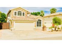 View 7374 W Los Gatos Dr Glendale AZ