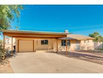 View 2847 N 69Th Pl Scottsdale AZ