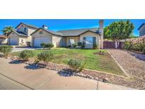 View 8771 W Ocotillo Rd Glendale AZ