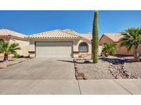 View 11136 E Laurel Ln Scottsdale AZ