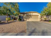 View 622 S 122Nd Ln Avondale AZ