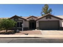 View 5371 W Kesler Ln Chandler AZ