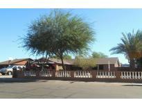 View 7821 W Cheery Lynn Rd Phoenix AZ