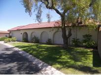 View 5305 N 79Th Pl Scottsdale AZ
