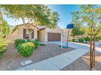View 3855 S Vineyard Ave Gilbert AZ