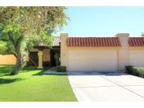 View 11851 N 93Rd St Scottsdale AZ