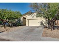 View 25506 N 54Th Ln Phoenix AZ