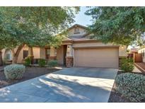 View 5305 W Saddlehorn Rd Phoenix AZ
