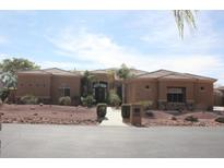 View 18017 W Montebello Ave Litchfield Park AZ