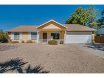 View 6502 E Sandra Ter Scottsdale AZ