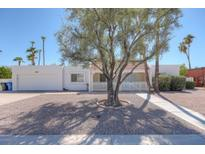 View 7027 E Ludlow Dr Scottsdale AZ