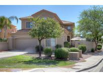 View 7855 E Desert Cove Ave Scottsdale AZ