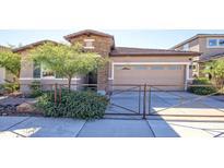 View 10327 W Pima St Tolleson AZ