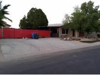 View 3612 W Lone Cactus Dr Glendale AZ