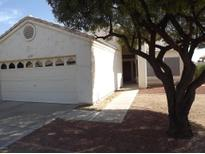 View 20305 N 105Th Ave Peoria AZ