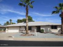 View 13214 W Bonanza Dr Sun City West AZ