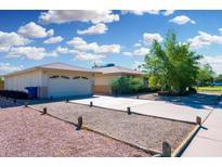 View 3321 S Terrace Rd Tempe AZ