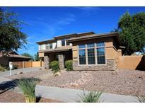 View 18648 E Reins Rd Queen Creek AZ