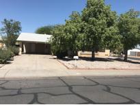View 7526 W Flower St Phoenix AZ