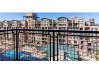 View 16 W Encanto Blvd # 603 Phoenix AZ