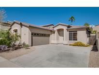 View 2630 W Florentine Rd Phoenix AZ