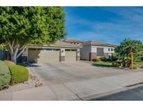 View 4726 E Decatur St Mesa AZ