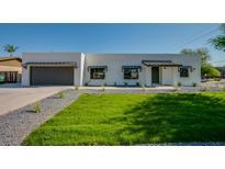 View 5201 E Marilyn Rd Scottsdale AZ