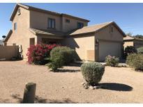 View 1405 W Fremont Rd Phoenix AZ