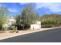 View 13922 E Laurel Ln Scottsdale AZ