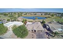 View 16021 N Agua Fria Dr Sun City AZ