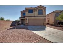 View 23875 W Desert Bloom St Buckeye AZ