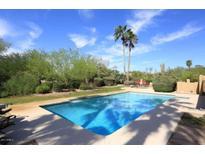 View 8030 E Sands Dr Scottsdale AZ