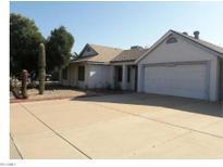 View 20413 N 21St Ave Phoenix AZ