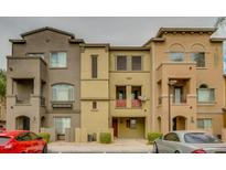 View 2150 W Alameda Rd # 1419 Phoenix AZ