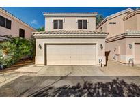 View 1750 W Union Hills Dr # 65 Phoenix AZ