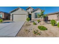 View 11036 S 175Th Ln Goodyear AZ