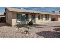 View 3744 E Acoma Dr Phoenix AZ