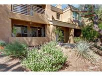 View 1411 E Orangewood Ave # 128 Phoenix AZ